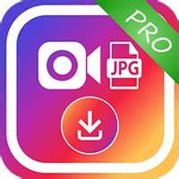 instagram pro apk recorder instagram pro 1 5 apk for android