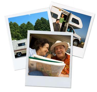Mba Rv Rental Insurance by Mba Insurance Rental Dealer Services