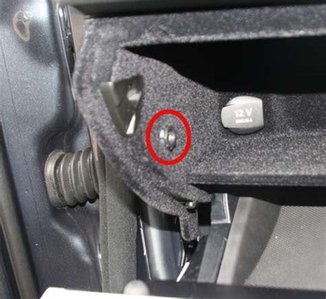 Speaker Bluetooth W123 Original w203 nav bluetooth page 1 in car electronics pistonheads