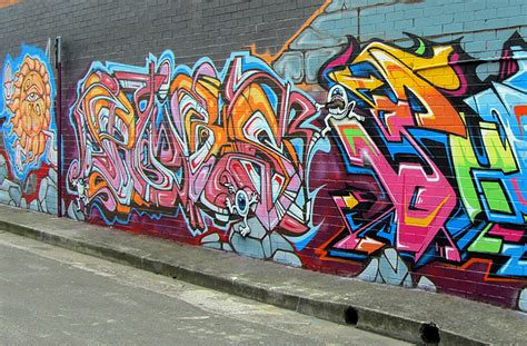 graffiti wallpaper sydney where to find sydney s best street art sydney the