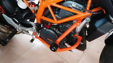 Ktm Duke 125 Aftermarket Parts Manufacturer Wholesale Ktm Duke 125 200 300