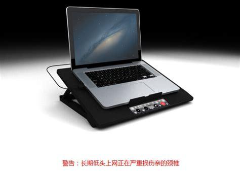 Kipas Laptop Surabaya jual gadget cooling pad laptop 6 kipas dilengkapi pengatur kecepatan kipas mendinginkan