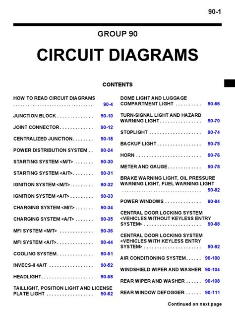 2009 lancer radio wiring diagram new wiring diagram 2018