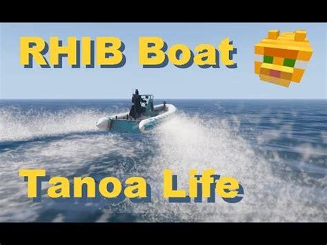minecraft inflatable boat tanoa rhib rigid hulled inflatable boat arma 3 apex