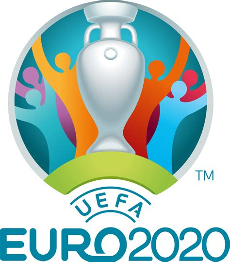 the uefa european football uefa euro 2020 wikipedia