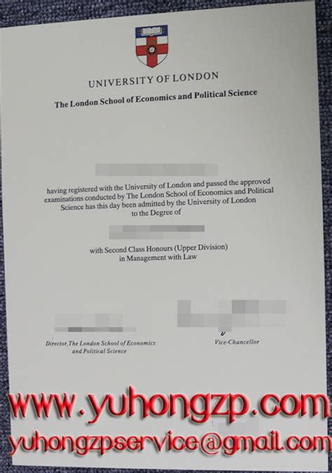 Lse School Of Economics And Political Science Mba by Lse Degree The School Of Economics And Political