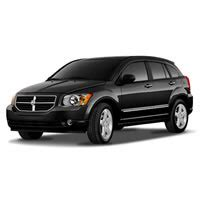 free download parts manuals 2009 dodge caliber electronic toll collection dodge caliber service manual 2006 2009 pdf automotive service manual