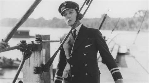 steamboat bill jr steamboat bill jr