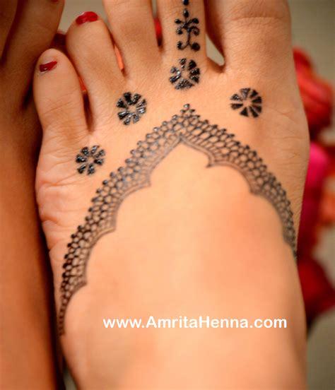 henna tattoo jagua best jagua design idea henna mehndi by