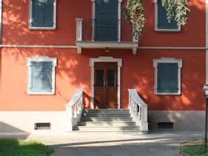 porte per ingresso casa porte d ingresso reggio emilia portoncini su misura