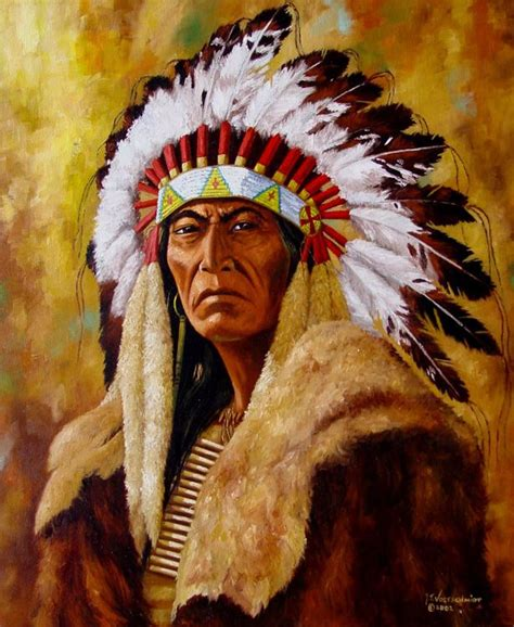 famous native american warriors 185 best images about native american artwork on pinterest