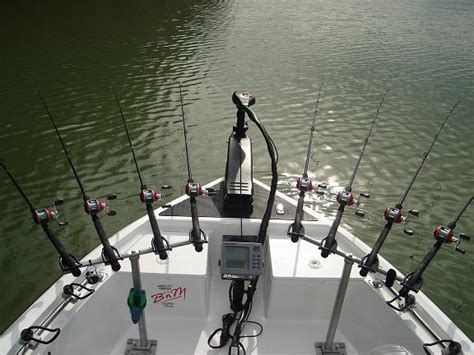 how much do war eagle boats cost triton crappie boat page 3