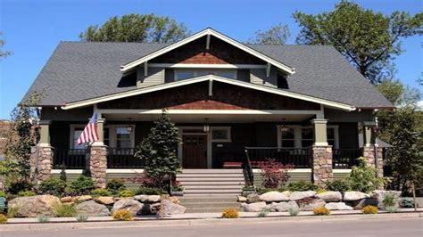 bungalow style house design craftsman house styles design craftsman bungalow style home plans old style bungalow