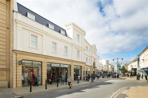 bathroom shops cheltenham bath stone frontage picture of regent arcade shopping