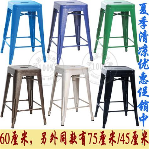 industrial bar stools ikea innovative ikea metal bar stools industrial metal bar