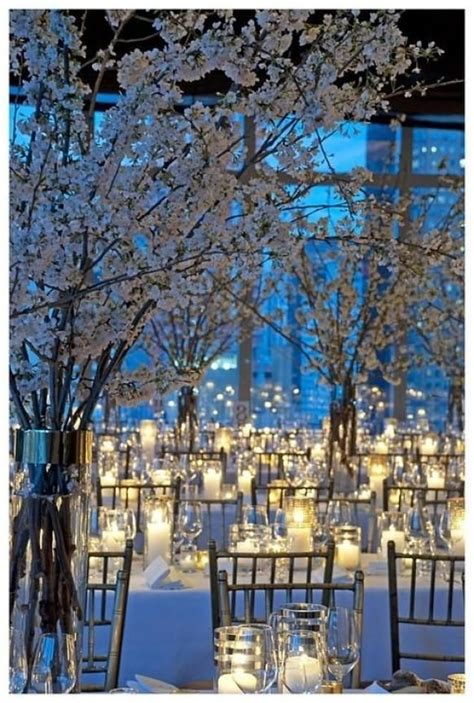 17 best ideas about winter wonderland decorations on