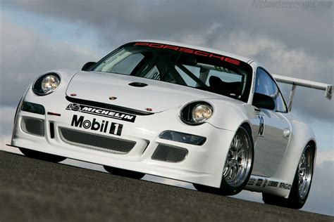 porsche  gt cup  images specifications  information