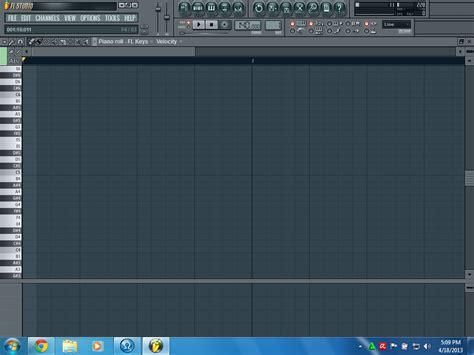 cara membuat fl studio jadi full version cara membuat lagu dengan fl studio 10 terlengkap dat s