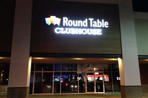 online booking party rooms banquet rooms