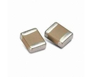 10nf smd capacitor 10nf capacitor smd package 1206