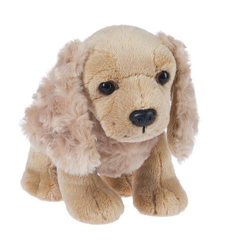 webkinz puppy webkinz spaniel pup hearts desire gifts