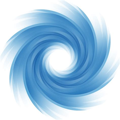 Images Of A Whirlpool