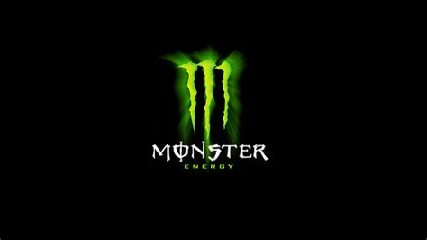 pics of monster energy logo clipart best