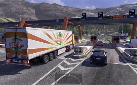 euro truck simulator download full version tpb euro truck simulator 2 free download full version pc