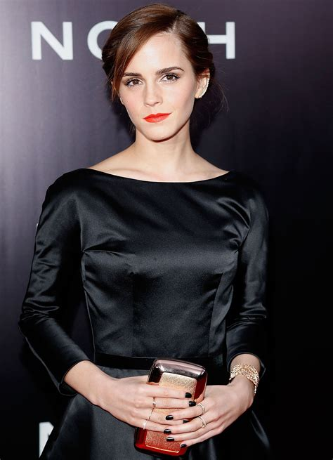 emma watson mack knight emma watson and william mack knight break up 10z