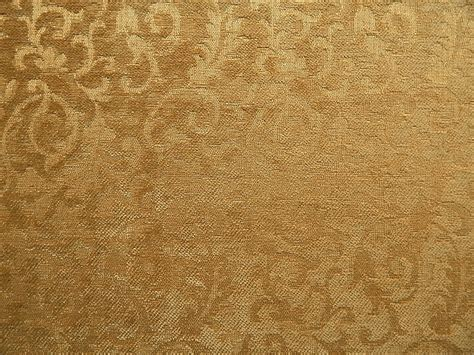 affordable upholstery fabric discount upholstery fabric forest bark green online