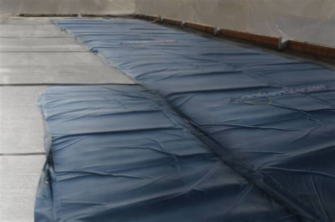 And Cold Blanket by Powerblanket 174 Multi Duty Blankets Ideal For Cold Weather