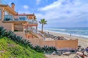 homes for in oceanside ca oceanside beachfront homes for cities real estate