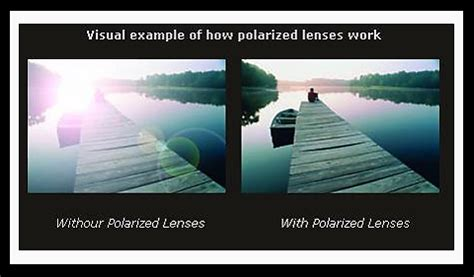 How Do You Take Blinds Down How Do Polarized Sunglasses Works To Reduce The Glare