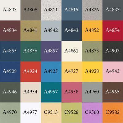 matt color matte color palette color coordination color palette
