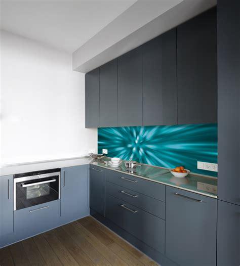 bathroom perspex perspex bathroom splashbacks blue vortex acrylic