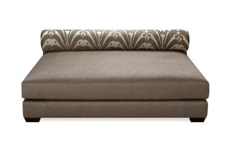 bespoke ottoman bespoke ottoman modular sofas the sofa chair company
