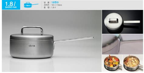 Pot Rumput Set 4 Pot X 1set cookware id 9744913 product details view cookware from