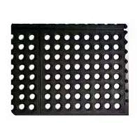 Rubber Mat Manufacturers by Rubber Mats Manufacturers Suppliers Exporters In India