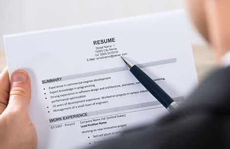 jobsinftlauderdale resources jobsinftlauderdale