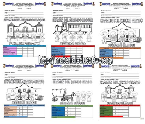 libro de 4 grado matematicas contestado ebookscenterorg segundo grado material educativo