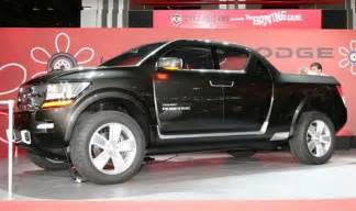 Dodge Concept Truck 2017 Dodge Rage Concept Truck Price Car Release And Price