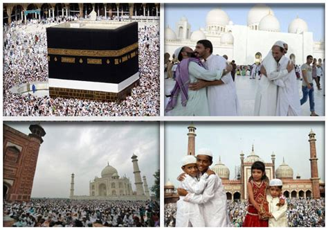 eid muslim religious holiday facts and traditions