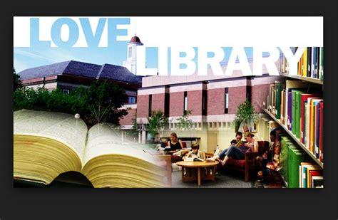 of nebraska lincoln schedule unl library hours summer schedule announce