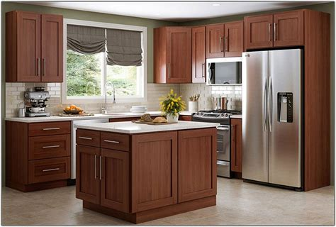 Kitchen Cabinets You Assemble Yourself Kitchen Cabinets To Assemble Yourself Cabinet Home Decorating Ideas Lbzww2vzky
