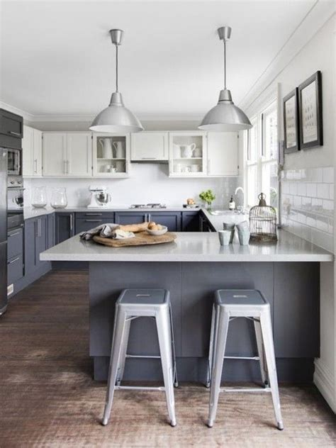 gray kitchen cabinets wall color kitchen cabinet colors gray lowers and around wall oven