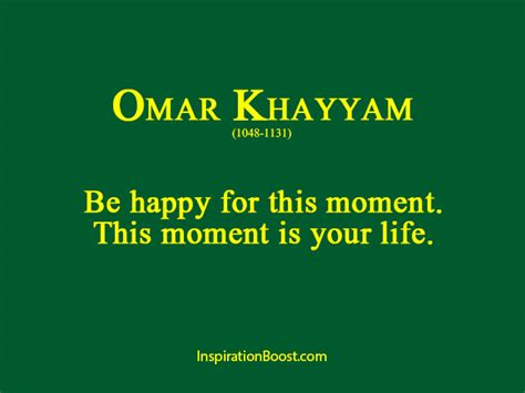 happy life quotes inspiration boost