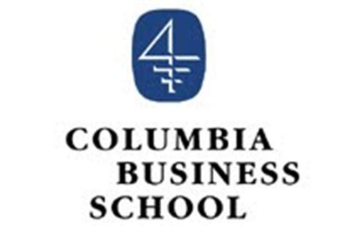 Columbia Mba Gre Or Gmat by Five Things That Make Columbia Business School Different