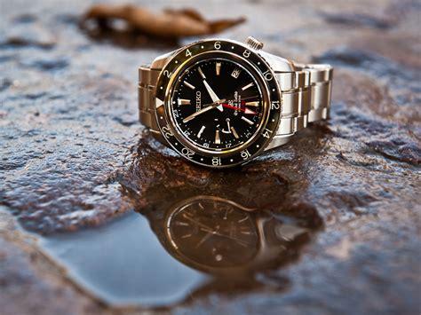 Jam Tangan Fossil Am 4638 jam tangan apa sih yang menjadi favorit kaskuser kaskus