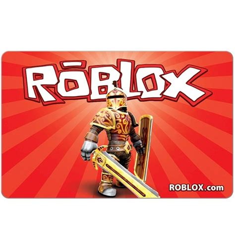 roblox game ecard 10 email delivery target - Target Roblox Gift Card