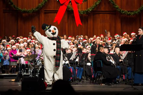 Contest Giveaway Rules - 2017 holiday giveaway contest rules wolf trap all access